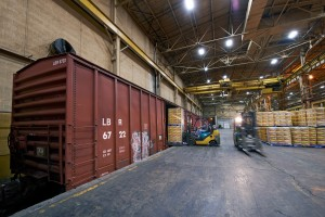 Bldg 8 Rail Dock_3