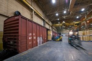 Bldg 8 Rail Dock_4